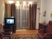 Продаю 1 комнатную квартиру Пушкинская Будённого г Николаев