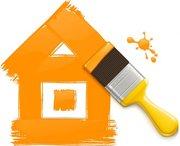 Ремонт и отделка квартир (мелкий ремонт)