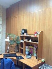 Продаю 2 комнатную квартиру Пушкинская Будённого г Николаев