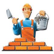 Срочно требуются каменщики
