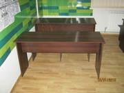 Продаю стол!