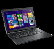 Acer Aspire E17 E5-721-686L