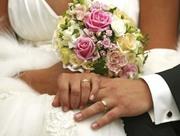 г Николаев фото видеосъемка свадеб!