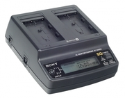 SONY AC-SQ950D
