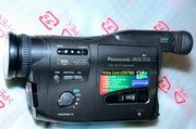 видеокамера Panasonic rx70