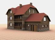 Бригада опытных строителей выполнит все виды строительных работ.