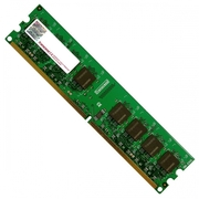оперативная память Transcend 1 gb ddr-2 800 MHz