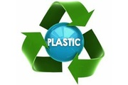 Куплю полистирол,  полиэтилен,  АБС-пластик,  полипропилен