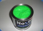 Светящаяся краска для отделки помещений