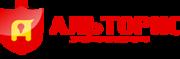 Бытовая техника в Альторисе