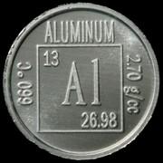 Купим любой металлолом, дорого, быстро, выгодно.