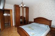 сдаю квартиру срочно в ленинском районе