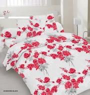 Пошив комплектов постельного белья