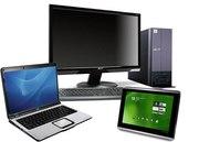 Установка WINDOWS на ноутбук Николаев. Оптимизация производительности