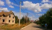 Продаю земельный участок Царское село переулок  Липовый г Николаев