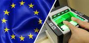 Открываем шенген визы. Гарантированное передвижение по ЕС.