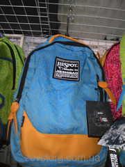 Рюкзак комби