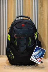 Рюкзак для учебы,  спорта,  отдыха