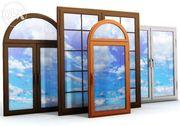 Металлопластиковые окна и двери,  продаем и устанавливаем