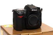Продается Nikon D7000
