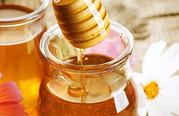 Куплю мёд от 3 т!