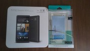 Продам HTC Desire 600 Dual Sim