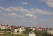 Участок в Варваровке в районе турбазы