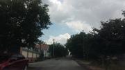 Дом в Старой Богдановке