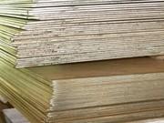 бронзовый лист,  продам в николаеве