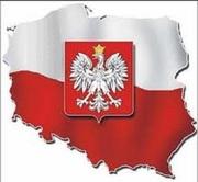 Предоставление ВНЖ и открытие бизнеса в Польше
