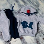 Одежда для детей до 3лет