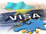 Получение визы: рабочие,  шенген. Трудоустройство в ЕС.