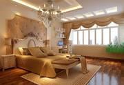 Перепланировка,  дизайн квартир