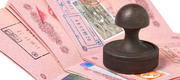 Шенген визы в короткий срок