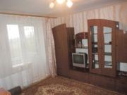 Однокомнатная квартира с ремонтом (Матвеевка)