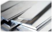 шина алюминиевая (твердая) АД0,  АД31 в ассортименте