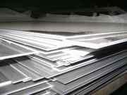 лист нержавеющий AISI 201,  430,  304,  321,  309,  316 от 0.3мм