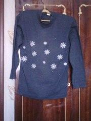 Продаю красивый свитерочек
