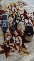 Продаю отличный телефон LG