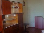 Продаю 1-комнатную квартиру в селе Центральное Снигиревского района