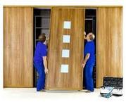 Збирання ,  ремонт,  встановлення меблів  Миколаїв 0665884233