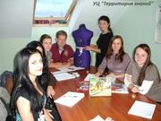 Курсы кройки и шитья в Николаеве