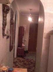 Продается своя 1-комнатная квартира по ул. Крылова,  2кп.