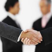 Помощь при регистрации фирмы в Украине