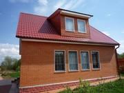 Мансардные окна Николаев,  ИВЕКО