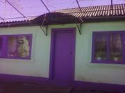 Дом в Октябрьском,  улица Металлургов