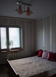 Продаю 2х комнатную чешку Намыв Лазурная г Николаев