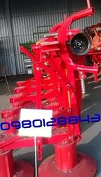 Косилка роторная польская 1, 65 м,  z-069