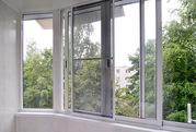 Металлопластиковые окна в Николаеве от производителя!