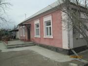 Продаю дом в Николаеве, в Варваровке., ул.Суворова